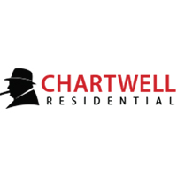 CHARTWELL   Home Page